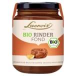 Lacroix Bio Rinder Fond 300ml