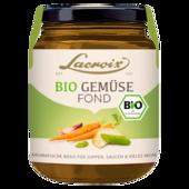 Lacroix Bio Gemüse Fond 300ml
