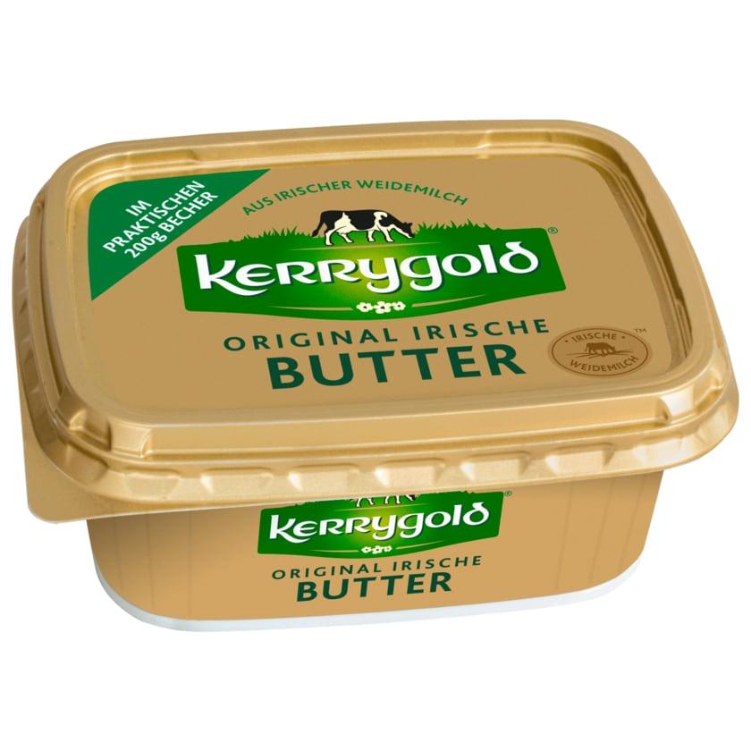 Kerrygold Original Irische Butter 200g