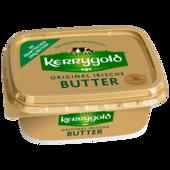 Kerrygold Irische Butter 200g