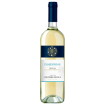 Cantine Colomba Bianca Weißwein Chardonnay DOC trocken 0,75l