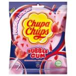 Chupa Chups Lollipops 126g, 7 Stück
