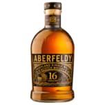 Aberfeldy Scotch Whisky 0,7l