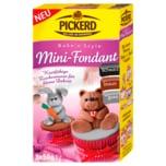 Pickerd Mini Fondant 150g