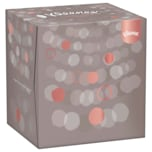 Kleenex Ultra Soft Würfelbox 56 Stück