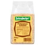 Seitenbacher Flohsamenschalen 250g