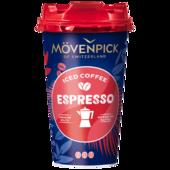 Mövenpick Caffè Freddo Espresso gekühlt 200g