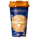 Mövenpick Caffè Macchiato 190ml