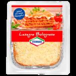Steinhaus Lasagne Bolognese 400g