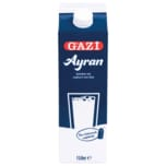 Gazi Ayran 1 Liter