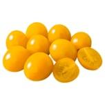 Pick & Mix Snacktomaten gelb