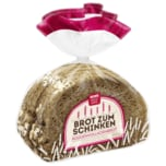 REWE Beste Wahl Brot zum Schinken 500g