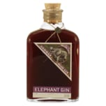 Elephant Sloe Gin 35% 500ml
