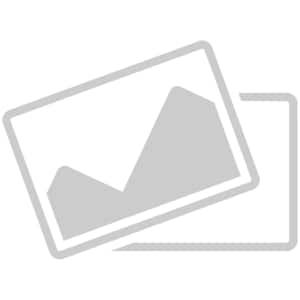 Jakordia Tabak red 170g