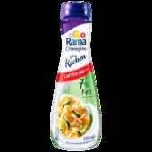 Rama Cremefine zum Kochen laktosefrei 7% 250ml