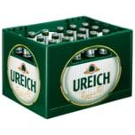 Eichbaum Ureich alkoholfrei 24x0,33l