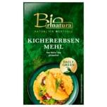 Rinatura Bio Kichererbsenmehl glutenfrei 250g