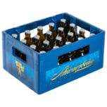 Schwarzbräu Kracherl alkoholfrei 20x0,33l