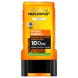 L'Oréal Men Expert Duschgel Hydra Energetic 300ml