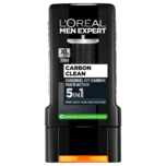L'Oréal Men Expert Duschgel Carbon Protect 300ml