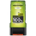 L'Oréal Men Expert Dusche Pure Power 300ml
