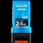 L'Oreal Men Expert Hydra Power Mountain Water Duschgel 300ml