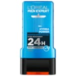 L'Oreal Men Expert Hydra Power Mountain Water Duschgel 300ml