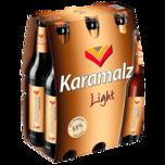 Eichbaum Karamalz Light 6x0,33l