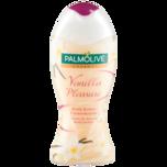 Palmolive Gourmet Duschcreme Vanille 250ml