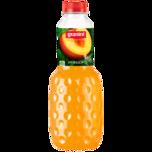 Granini Trinkgenuss Pfirsich 1l