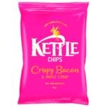 Kettle Chips Crispy Bacon Maple 150g