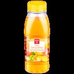 REWE Beste Wahl Supersmoothie Gelb 0,33l