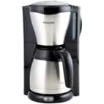 Philips Kaffeemaschine Gaia Collection HD7544/20