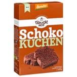 Bauckhof Bio Schoko Kuchen 425g