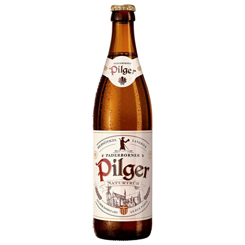 Paderborner Pilger 0,5l