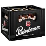 Paderborner Pilger 20x0,5l