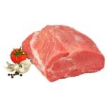 Fülscher Schweinenacken ohne Knochen