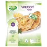 Vepura Tandoori Naan Vegan 320g