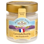 Breitsamer Lavendelhonig aus Frankreich 315g