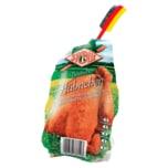 Stolle Hähnchen Halal 1,3kg