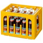 Flumi Cola Mix Zuckerfrei 20x0,5l