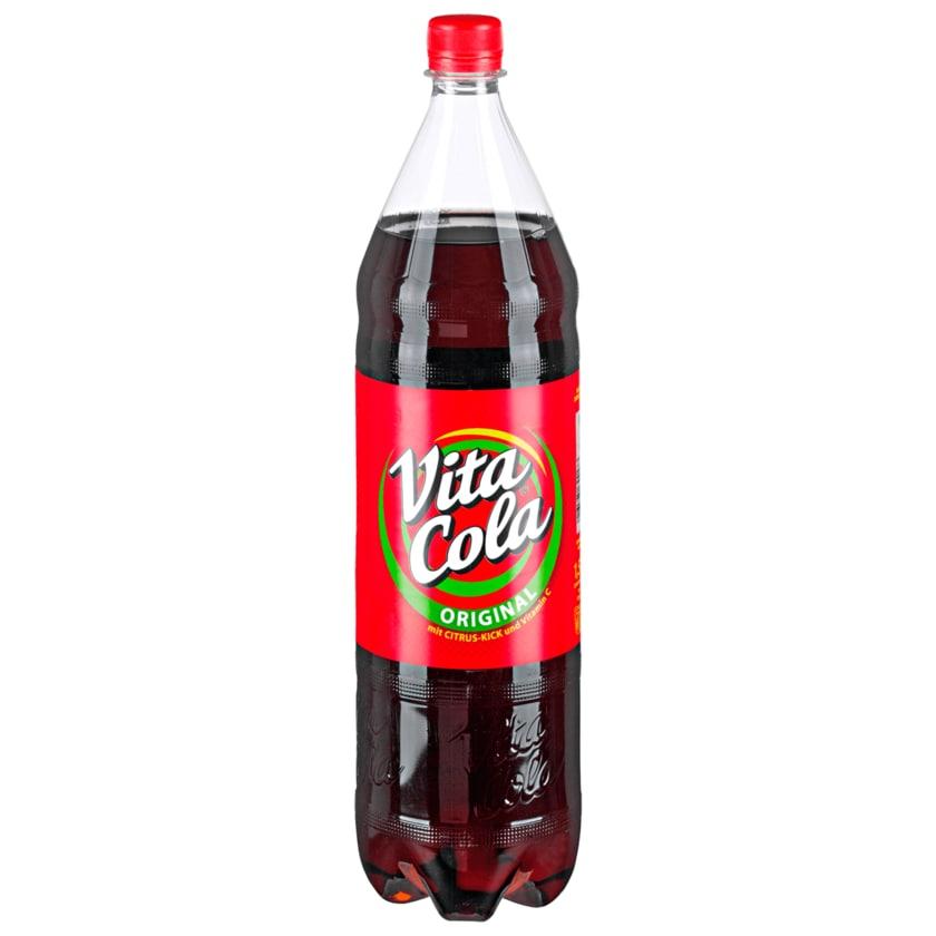 Vita Cola 1,5l
