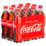 Coca-Cola 12x0,5l