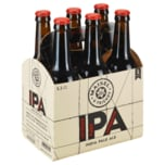 Maisel & Friends IPA 6x0,33l