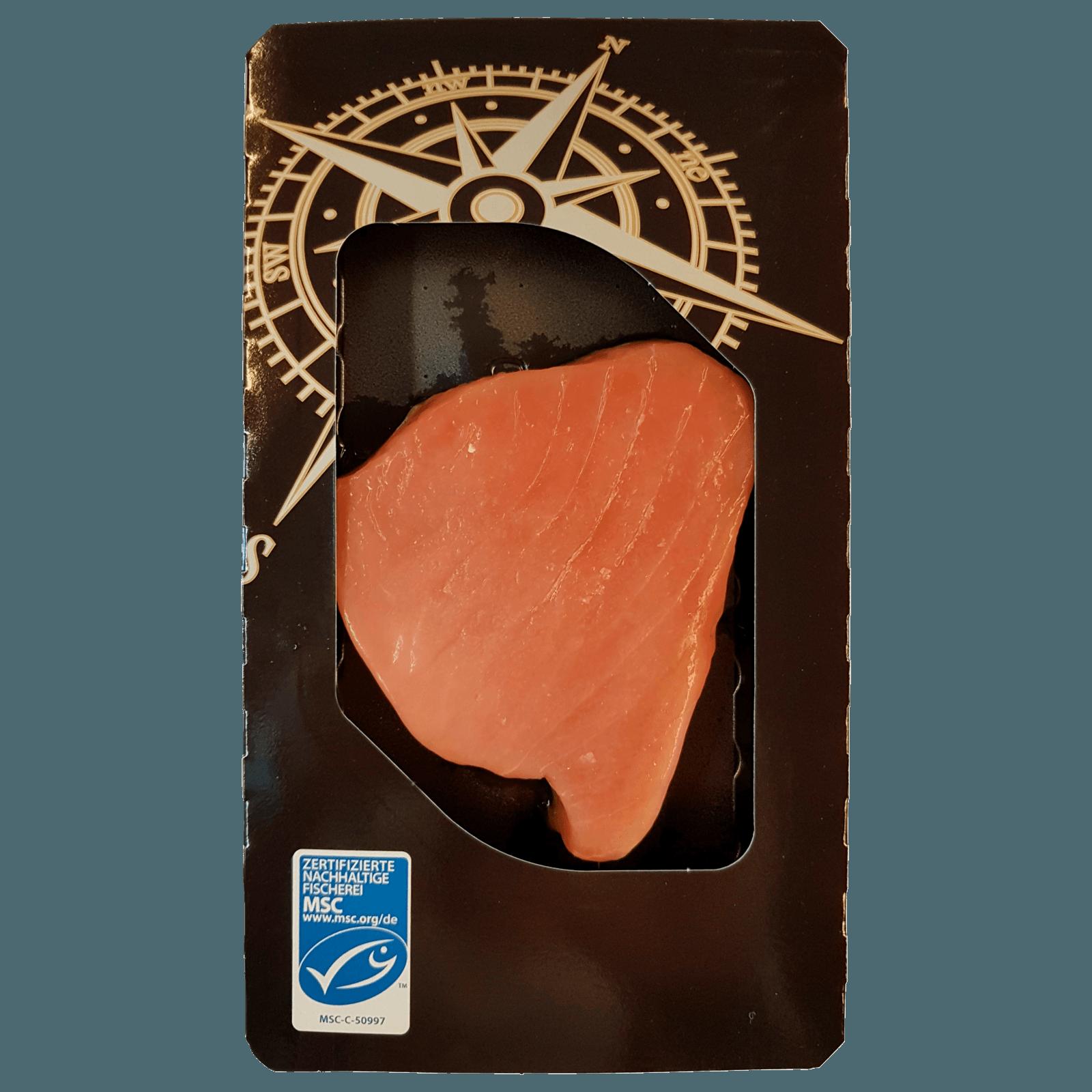 Profish MSC Thunfisch 150g