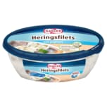 Nadler Heringsfilets mit Joghurt 300g