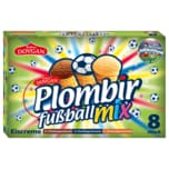 Dovgan Plombir Fußball Mix 680ml