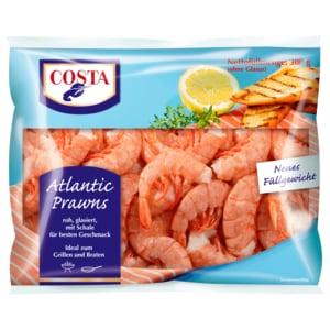 Costa Atlantic Prawns 300g