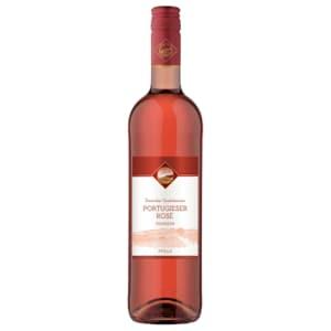Portugiesischer Rosé Pfalz 0,75L