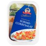 Golßener Spreewälder Surimi-Currysalat 200g